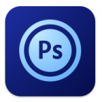 Adobe Photoshop Touch app released for iPad 2