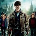 Ultimate Harry Potter limited-edition collection unveiled
