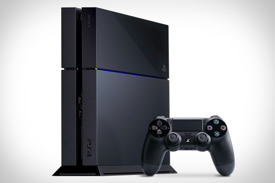 ps4review3