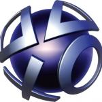 PlayStation Network will go back online this week