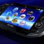 PlayStation Vita handheld console review