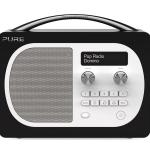 The device for all your audio needs – Pure Evoke D4 digital radio review