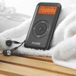 Review: Pure Move 2500 portable digital radio