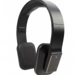 Cygnett PurePhonic Bluetooth headphones review