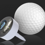 The golf putting analyser that can change your game