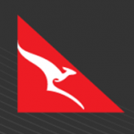 Qantas Windows Phone app takes stress out of travel