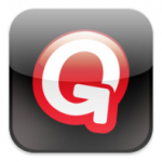 Quickflix brings unlimited movie streaming to iPad, iPhone