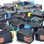 18 million printer cartridges recycled in 10 years