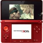 Nintendo 3DS set for March release
