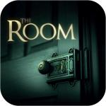The Room iPad game is a puzzle wrapped in a riddle