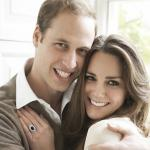 Cyber criminals aim to be Royal Wedding crashers