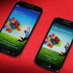 Samsung Galaxy S4 Mini smartphone review