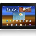 Samsung still holds Australian 4G tablet title