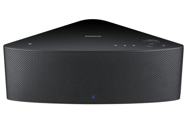 samsungwireless1