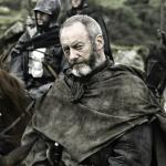 We interview Game of Thrones' Liam Cunningham in Tech Guide Episode 103