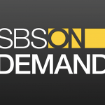SBS the first to launch HbbTV on-demand service
