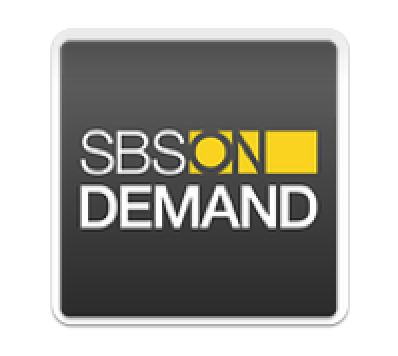 how to connect to sbs on demand