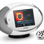 Pure Sensia 200D Connect has the looks, sound and content