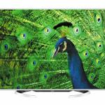 Sharp 70-inch Quattron Pro 3D LED smart TV review