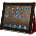STM's Skinny 3 and Grip have your new iPad covered