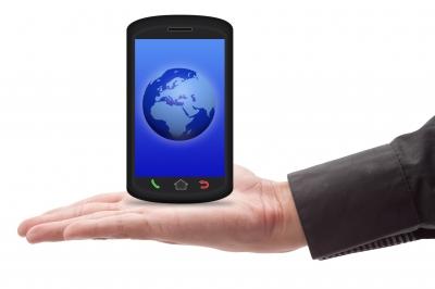 smartphoneindex