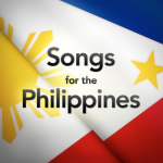Songs for the Philippines released on iTunes to aid disaster relief