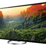 Sony 55-inch Bravia 4K smart TV review