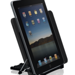Review: MRM iPad 360 Lift
