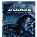 Force of the fans crashes Star Wars Blu-ray site