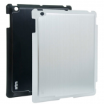 STM's new Half Shell keeps your iPad safe with style