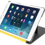 STM, Cygnett reveal new iPad Air and iPad Mini cases