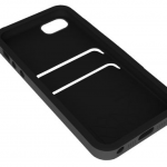 STM's new cases have your iPhone 5S and iPhone 5C covered