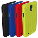 STM introduces new cases for Samsung Galaxy S4 and Galaxy Note 8