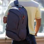 STM's Velocity bag range lets you carry your devices in style