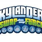 Skylanders SWAP Force now even better by half