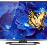 TCL 65-inch 4K E5691 smart TV review