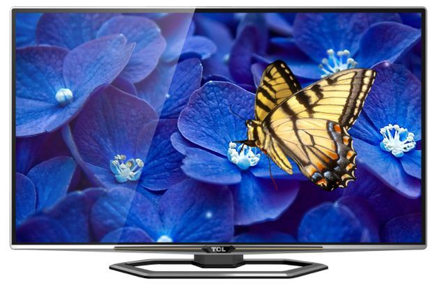 Tcl 65 Inch 4k E5691 Smart Tv Review