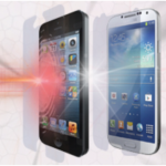 Tech21 Impact Shield screen protection now available