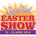 Tech Arena to open at the 2014 Royal Easter Show