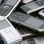 Top 10 tips to recycle your old gadgets in 2014