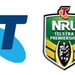 Live league games on mobiles and tablets under Telstra/ARLC deal