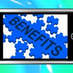 Telstra kicks off loyalty rewards program for customers