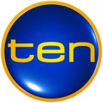 Sony partners with Ten for catch-up TV service