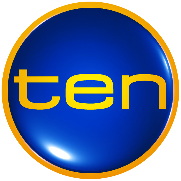 Sony Partners With Ten For Catch Up Tv Service
