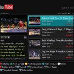 Review: Topfield TRF2460 PVR