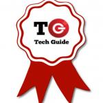 Tech Guide's product picks of 2011
