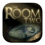 iPad puzzler game The Room Two is an excellent sequel