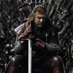 Game of Thrones DVD and Blu-ray review