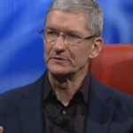 Apple CEO Tim Cook opens up in 81-minute interview