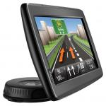 TomTom issues GPS fix for leap year bug